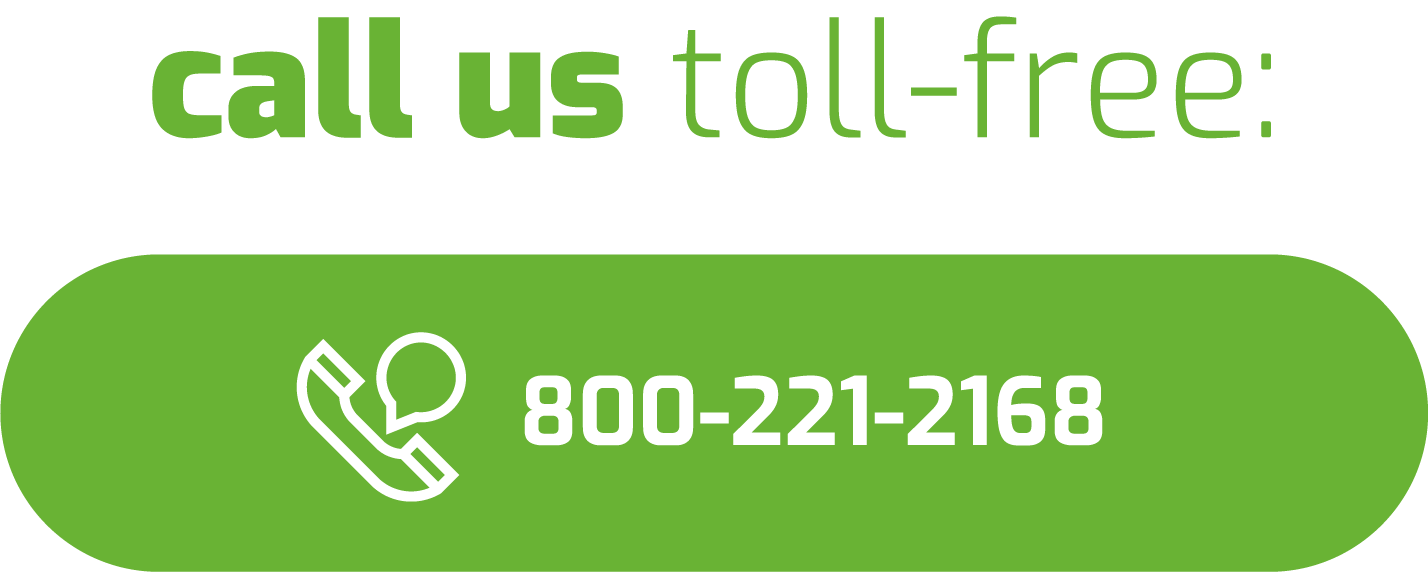 physicians planning service (ppsc) call us toll-free call out in green