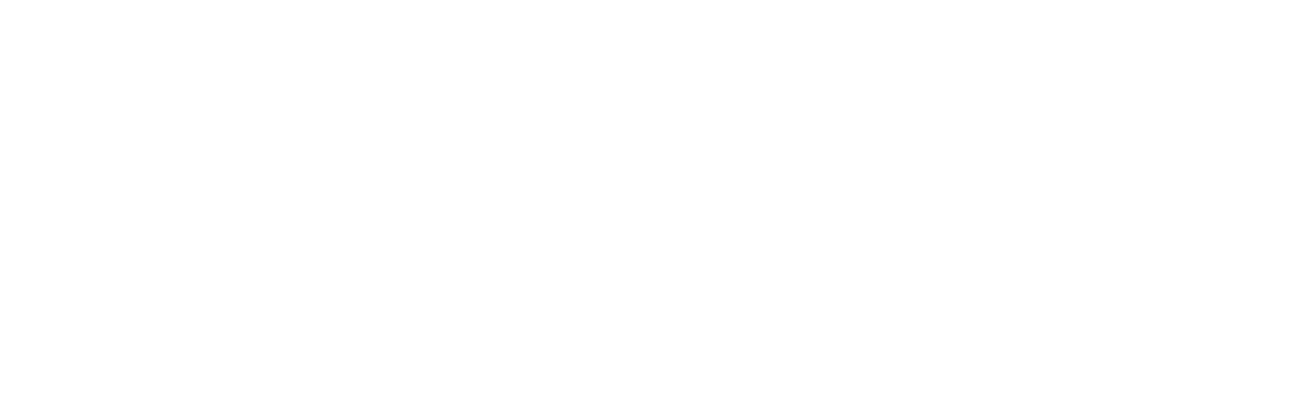 receive a free personalized analysis header image in white